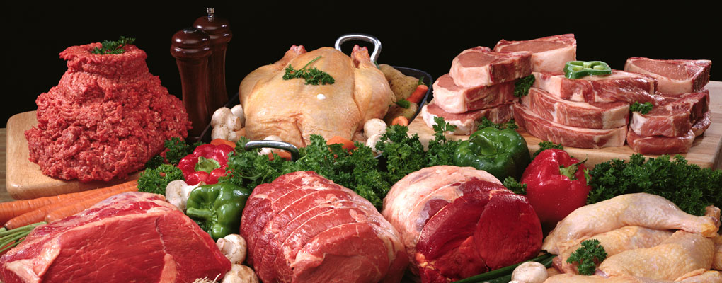 Serving the San Francisco Bay Area the finest meats for over 30 years.